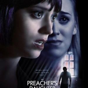 The Preacher S Daughter 2012 Rotten Tomatoes The preacher's daughter 2017 filmini tek parça full hd olarak ister 1080p türkçe dublaj istersen 720p türkçe altyazılı olarak takılmadan. the preacher s daughter 2012 rotten