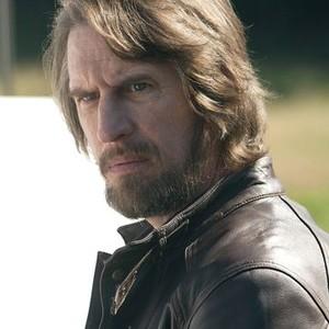 "Ray McKinnon as Lincoln ""Linc"" Potter"