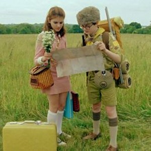 Moonrise Kingdom - Movie Quotes - Rotten Tomatoes