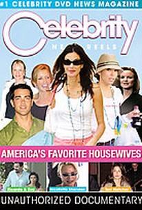 Celebrity News Reels - America's Favorite Housewives