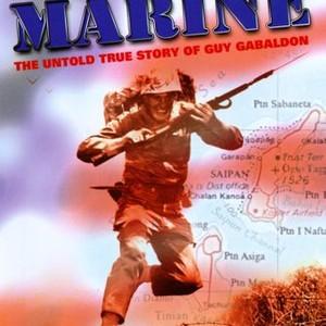 east la marine the untold true story of guy gabaldon