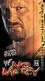 WWF - No Mercy 2000