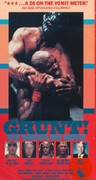 Grunt! - The Wrestling Movie