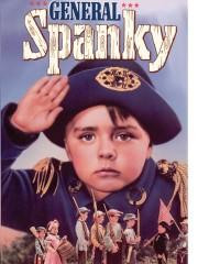 General Spanky