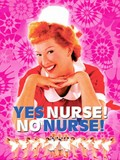 Ja zuster, nee zuster (Yes Nurse! No Nurse!)