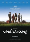 Cendres et sang (Ashes and Blood)