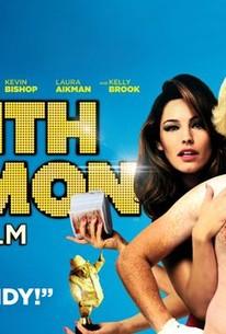 keith lemon the film free download