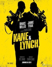 Kane and Lynch