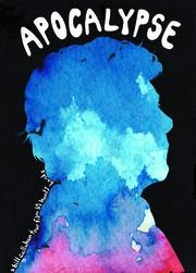 Apocalypse: A Bill Callahan Tour Film