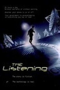 The Listening (In Ascolto)