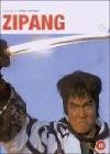 Jipangu (The Legend of Zipang)(Zipang)