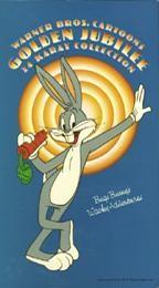 Bugs Bunny's Wacky Adventures
