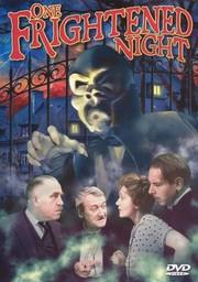One Frightened Night