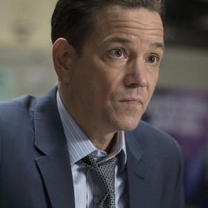Frank Whaley as Rafael Scarfe