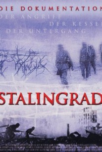 stalingrad film 1993 stream deutsch