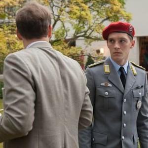 deutschland 83 episode 5 4od