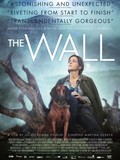 Die Wand (The Wall)