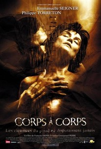Corps à corps (Body to Body)