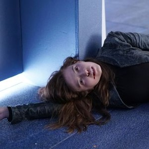 The Gifted Season 2 Rotten Tomatoes