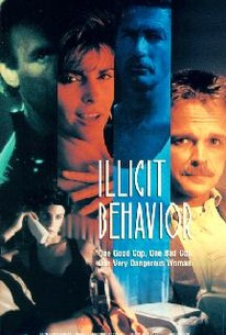 Illicit Behavior