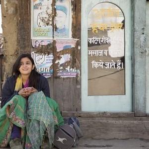 highway (2014) full hindi movie with english subtitles