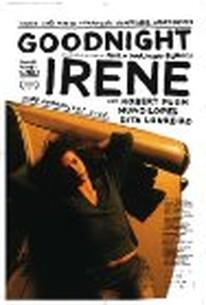 Goodnight Irene (Olho Negro)
