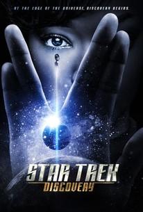 Star Trek Discovery Season 4 Rotten Tomatoes