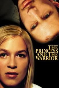 Der Krieger und die Kaiserin (The Princess and the Warrior)