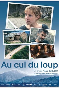 Au cul du loup (Miles from Anywhere) (2011) - Rotten Tomatoes