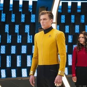 Star Trek: Discovery: Season 2 - Rotten Tomatoes