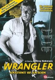 Wrangler: Anatomy of an Icon