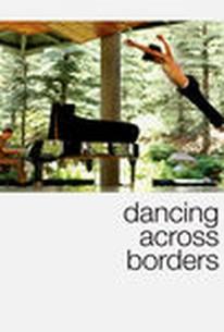 Dancing Across Borders