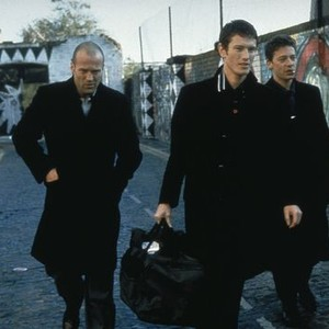 lock stock and two smoking barrels sequel