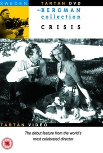 Kris (Crisis)