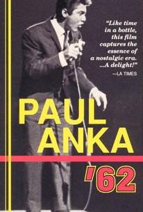 Paul Anka '62