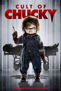 Cult of Chucky