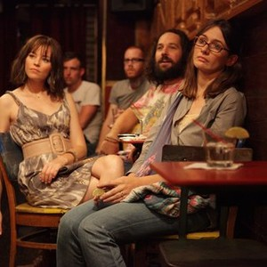 Our Idiot Brother (2011) - Rotten Tomatoes