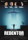 Redentor (Redeemer)