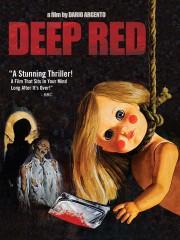 Deep Red (Profondo rosso) (1975)