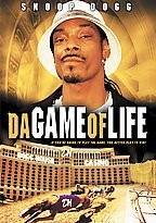 Snoop Dogg - Da Game of Life