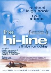 The Hi-Line