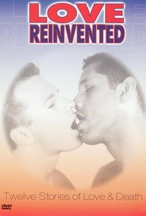 Love Reinvented