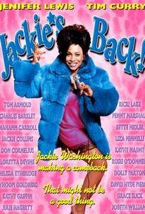 Jackie's Back