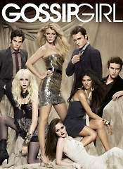 gossip girl season 2 torrent