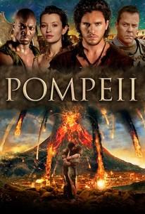 Afbeeldingsresultaat voor pompeii movie