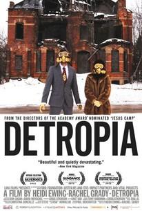 Detropia