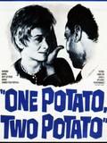 One Potato, Two Potato