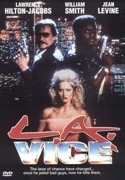 L.A. Vice