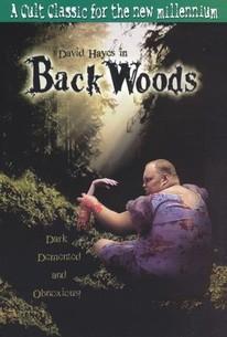 Back Woods