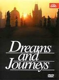 Dreams and Journeys